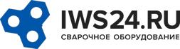 IWS24  - магазин сварочного оборудования в Красноярске!