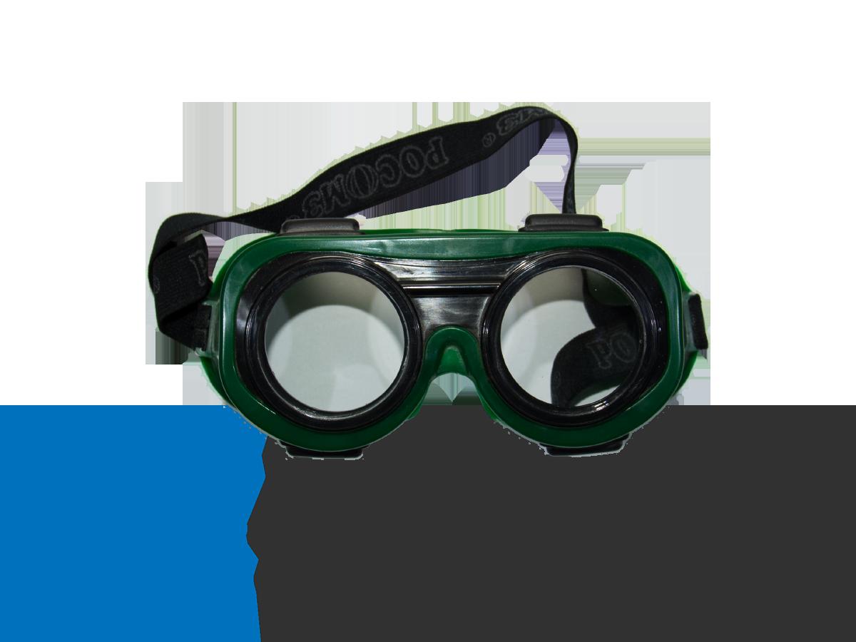 очки защитные закрытые росомз зн-62 цена дороге деревню, находим